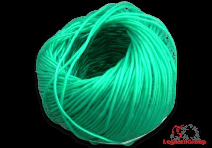 fio nylon plastificado