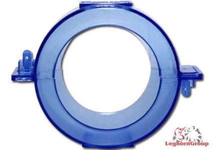 selo plástico contadores connectionlock
