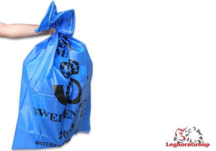 saco postal athens