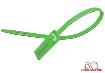 selo plástico regulável hectorseal lt 75x510mm