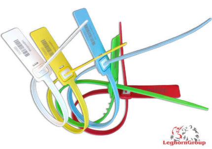 selo plástico regulável hectorseal 75x430mm
