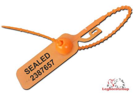 selo plástico regulável scite seal 33x315mm
