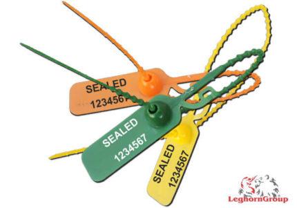 selo plástico regulável scite seal 33x425mm