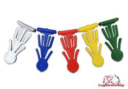 selo segurança plástico para bidões drumlock