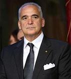 Luciano Grapsa