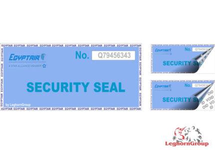 etiqueta segurança companhias aéreas aeroportos