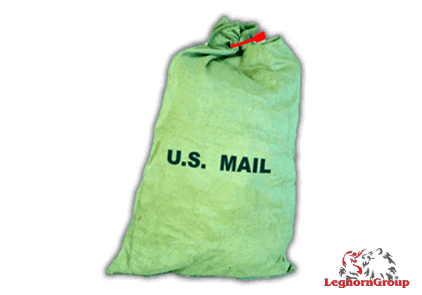 Saco Postal (Matera)